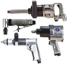 Air Tools Air Compressor Tools, Air Tools, Home Repairs, Makita, Simple House, Power Tools, Binoculars, Industrial, Fort Worth