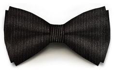 Gri Cu Dungi Negre Business, Fashion, Moda, Fashion Styles, Business Illustration, Fashion Illustrations