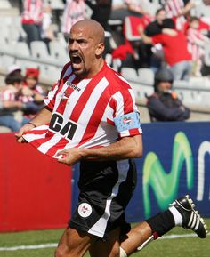 Grande la Brujita God Of Football, World Football, Football Players, Best Player, Milan, Nostalgia, Soccer, Hero, Club
