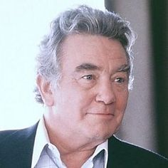 British actor Albert Finney turns 78 today. He was born 5-9 in 1936. Among his many film credits are: Two For The Road (with Audrey Hepburn), The Bourne movie franchise, Erin Brockovich, Skyfall and Murder on the Orient Express.