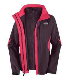 The North Face Women's Boundary Triclimate Jacket Baroque... http://www.amazon.com/dp/B0064EBSJ8/ref=cm_sw_r_pi_dp_bfemxb1VGMX0R