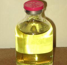 http://rawsteroid.jimdo.com/ steroid&peptides&SARM factory whatsapp:008613720208757 email:tina@yuanchengtech.com