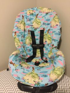 A personal favorite from my Etsy shop https://www.etsy.com/listing/463854539/ready-to-ship-toddler-carseat-cover-made