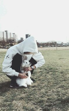 Sehun and Vivi