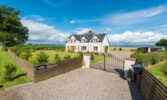 Lightning sale of luxury home shows Perthshire property boom - Perth & Kinross / Local / News / The Courier