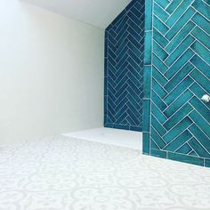 Tile Floor, Flooring, Texture, Crafts, House, Surface Finish, Manualidades, Home, Tile Flooring