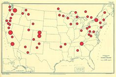 70 best Missing. images on Pinterest   American history, Mysterious ...
