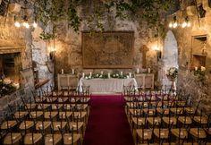 Our Wedding Day, Wedding Thank You, Wedding Ideas, Scottish Wedding Themes, Blue Sky Photography, Bar Music, Theme Tunes, Eclectic Wedding, Luxury Wedding Venues