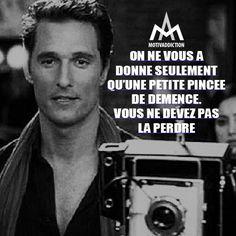 N'oubliez pas ce petit grain de folie qui sommeil au fond de vous   . #folie #motivation #motivaddiction #love #amour #motivetoi #pensee #wahou #action #entrepreneur #libre #demence #poesie #phrase #phrases #french #francais #don