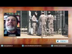 Security tight at US facilities around world ahead of CIA torture report