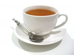 ceaiul pentru a scăpa în jos