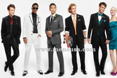 Best way to buy Men`s suits and accessories, #TuxedoSuits, #StacyAdamsShoes, #CashmereBlazer, #CorduroyBlazers, #FineSuits and men`s #ColorfulBlazer. Visit: www.mensusa.com
