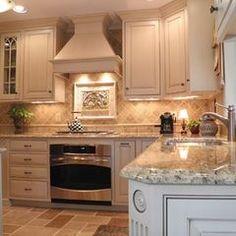 22 Best Kitchen Backsplash Ideas Images In 2012 Kitchen Kitchen