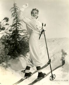 Betty Grable 1938