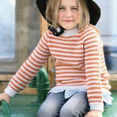 5f14d958 De 19 beste bildene for Homemade | Baby crafts, Baby favors og Baby ...