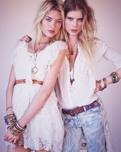 #bohemian #style #freepeople