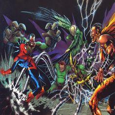 Galactus Lifebringer Vs Doctor Manhattan Marvel Dc Wallpapers