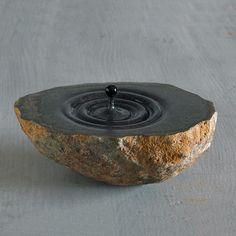 石を超越?日本人が手がける石のアート「自遊石」に鳥肌が出る衝撃!(画像21選) | CuRAZY