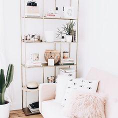 Home decor ideas -- office