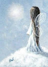 Картинки по запросу ariel archangel