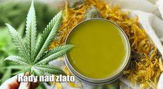 Samos, Health