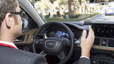 Semi-autonomous tech could lead to more in-car sex, expert worries - http://eleccafe.com/2016/05/04/semi-autonomous-tech-could-lead-to-more-in-car-sex-expert-worries/