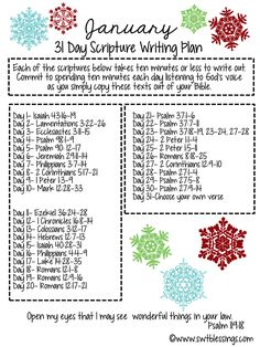 JANUARY SCRIPTURE WRITING PLAN.pdf - Google Drive
