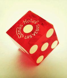 Casino dice las vegas praries grad casino