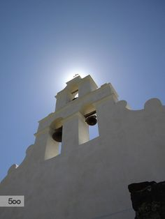 bells church heritage mission sky sun texas tower architecture beautiful blue building light old sunset tourism travel