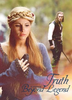"""""""Sometimes the truth is far more interesting."""" Read our review of Truth Beyond Legend by AidansQueen here: http://www.klarolinemagazine.com/review-truth-beyond-legend-by-aidansqueen/"""
