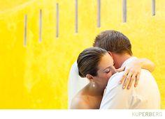 Lindsey & Nic Wedding in Costa Careyes, Mexico    Photographer extraordinaire Anna Kuperberg  www.kuperblog.com