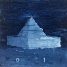 Original Still Life Painting by Davis Lisboa Oil Painting On Canvas, Canvas Art, Canvas Size, Original Paintings, Original Art, Museum Of Contemporary Art, Conceptual Art, Night Life, Still Life