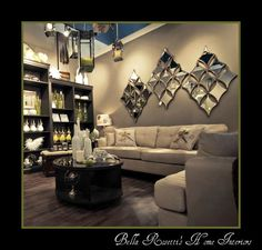 1000 Images About Bella Rosetti 39 S Home Interiors On