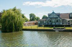 https://flic.kr/p/v47xPa | _DSC0209 | Boat  Trip Windsor Aboard Windsor Monarch