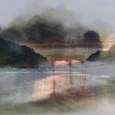 Lisa McLinden (@lisamclindenart) • Instagram photos and videos Lisa, Photo And Video, Videos, Photos, Painting, Instagram, Art, Art Background, Pictures