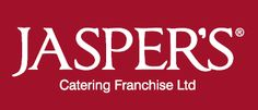 Know any body who love providing amazing customer service and would love to own their own catering franchise?   Www.jaspers-franchise.co.uk