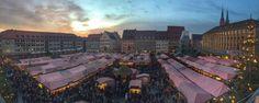 germany-nuremberg-christmas-market-panorama
