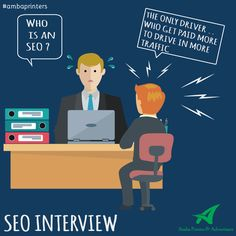 We are providing #free consultation services on how SEO can help your online business grow. Hurry Up and get special offers on our digital marketing services. visit us :http://ambaprinters.com/ #digitalmarketing #seo #smo #infographics #onlinebusiness #esolutions #webdesign #webdevelopment #emailmarketing