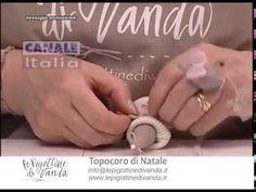 07 TOPOCORO DI NATALE - YouTube
