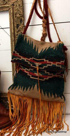 TatiTati Style ✤  Bohème Gypsy Spirit