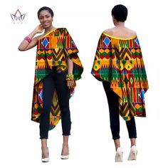 womens fashion are offered on our internet site. Have a look and you will not be sorry you did. Latest African Fashion Dresses, African Dresses For Women, African Attire, African Wear, African Dress Patterns, African Print Dresses, African Print Fashion, Trendy Ankara Styles, Kente Styles