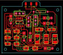 pcb-layout-software