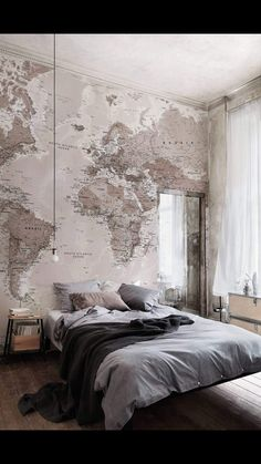 Nice Find this Pin and more on House by azany