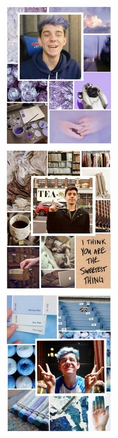 """""""CRANKY CREW"""" by ilovecrankgameplays ❤ liked on Polyvore featuring art, 112, 113 and 109"""