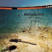 Switchfoot The Beautiful Letdown cd