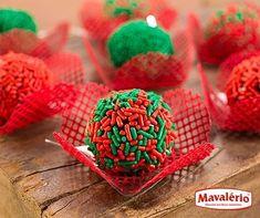 Christmas Tea Party, Christmas Mood, Christmas And New Year, Christmas Cookies, Christmas Crafts, Christmas Ornaments, Christmas Gender Reveal, New Years Decorations, Xmas Food