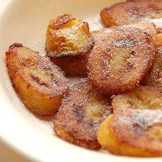 Banana with Ghee & Cinnamon Ayurveda Recipe Ayurvedic Diet, Ayurvedic Recipes, Ayurveda Vata, Pitta Dosha, Healthy Desserts, Dessert Recipes, Healthy Recipes, Diet Recipes, Cooking Recipes