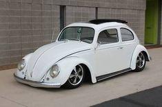 eBay: 1964 Volkswagen Beetle - Classic vw #classiccars #cars