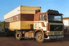 Trucks And Girls, Classic Trucks, Volvo, Irish, Vehicles, Image, Classic Pickup Trucks, Irish Language, Car