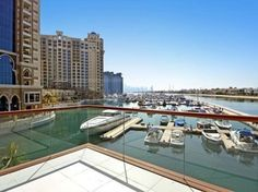 Studio in Palm Views West, Palm Jumeirah